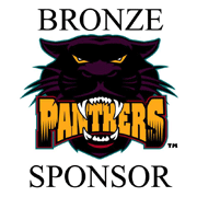 Bronze Sponsor colour